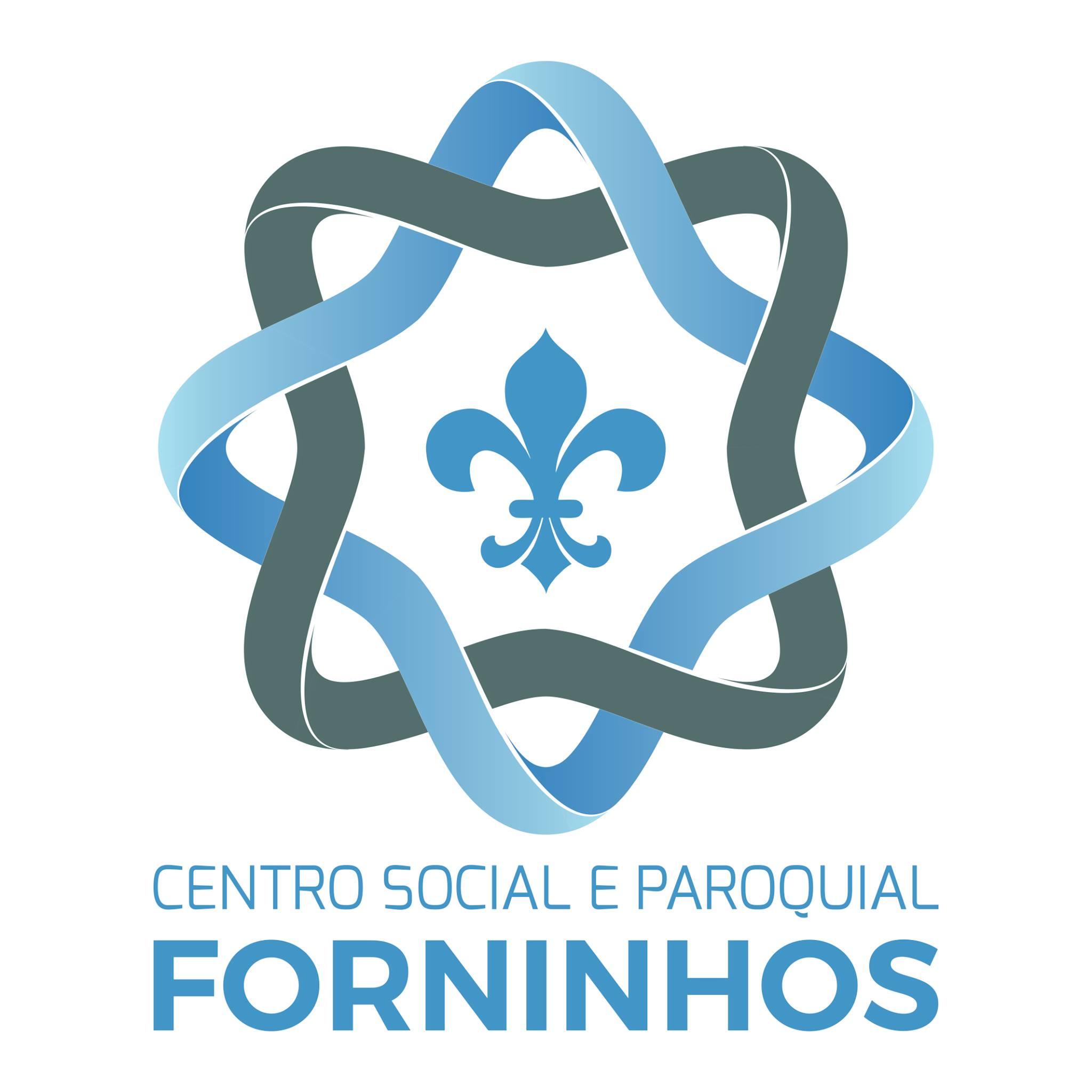 Centro Social e Paroquial de Forninhos